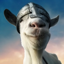 THQ Nordic snaps up Goat Simulator dev Coffee Stain and Wreckfest maker Bugbear
