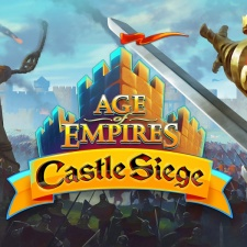 Age of Empires: Castle Siege will shut down in May 2019