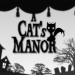 Happiest Dark Corner's A Cat's Manor wins the Big Indie Pitch in Jordan