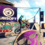"""Ubisoft rep's claims that loot boxes are """"a huge boon for the gaming industry"""" sparks heated response"""