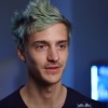 "Streamer Ninja thinks Jarvis Kay Fornite cheating permaban is ""silly"""
