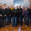 Former Remedy boss Myllyrinne opens new Helsinki developer Redhill Games