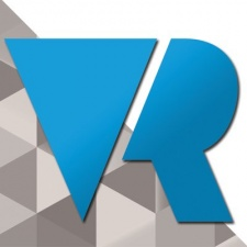Mixed reality media outlet VRFocus snapped up by Admix