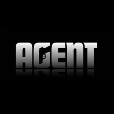 Rockstar's Agent won't live to die another day following US trademark abandonment