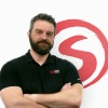 Telltale vet Iggo is Sumo Digital's new marketing director