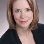 IGDA and Amazon vet Jen MacLean joins Xbox