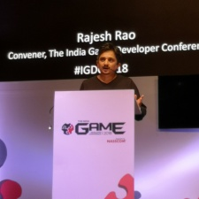 First ever independent video games trade body being set up in India