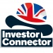 Secure your next round of funding at PC Connects London 2019's Investor Connector