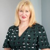 Inside Track: Indigo Pearl's Caroline Miller on the changing face of PR