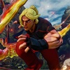 In-game ads coming to Street Fighter V tomorrow