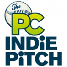 Seven reasons to attend The PC Indie Pitch at PC Connects London 2019
