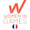 Women in Games France launches incubator for female esports players and LoL firm Riot is backing it