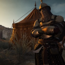 Black Desert Online developer Peal Abyss goes West with new California office