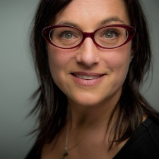 RTS maestro Relic names EA veteran Heidi Eaves as COO