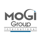 SPONSORED: MoGi Group Brings New Level of Quality to Quality Assurance