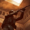 Insurgency: Sandstorm holds the line amid the firefight at the top of this week's Steam Top Ten