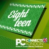 Check out the PC Connects London 2019 advent calendar