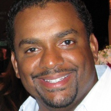 Fortnite faces a fresh new lawsuit from Fresh Prince of Bel-Air actor Alfonso Ribeiro
