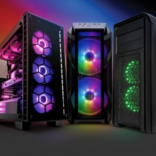 RGB strips may be leaving Asus and Gigabyte PCs open for attack