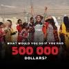 This War of Mine raises half a million dollars for UK charity War Child