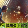 Cyberpunk 2077 - The one that showed how to build and manage hype in 2018