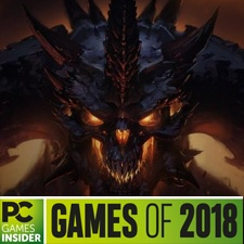 Diablo Immortal - The one that showed everyone unfairly still hates mobile games