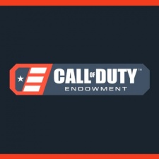 Activision expands Call of Duty Endowment programme to UK with $60k in donations