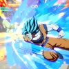Dragon Ball FighterZ brawls its way to Steam second place