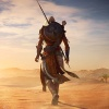 It's looking like Assassin's Creed: Origins has been cracked