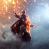 EA DICE is cracking down on Battlefield 1 cheating