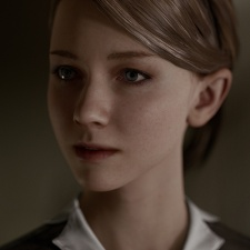 """Quantic Dream says rumours about its unhealthy studio culture are a """"smear campaign"""""""