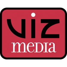 Viz Media is getting into indie games publishing