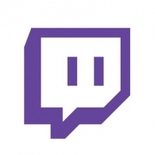 Russia has blocked Twitch