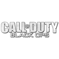 There are more reports of Call of Duty: Black Ops 4 launching this year