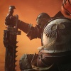 Relic has abandoned Dawn of War 3 due to poor sales