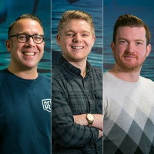 Zynga, NaturalMotion and Multiplay vets make move to RuneScape firm Jagex