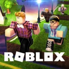 """""""Safety is our top priority,"""" says Roblox after in-game sexual assault"""