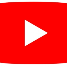 Report: Games content on YouTube had its best week ever in March