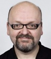 Former Dragon Age writer David Gaider leaves Beamdog