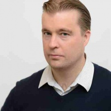 Paradox Interactive CEO Fredrik Wester to step down after nine years