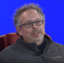 "AR firm Magic Leap lays off employees at ""every level"""
