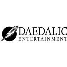 Daedalic Entertainment hires entire team at Klonk Games to open new studio in Munich