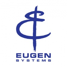 21 go on strike at French game maker Eugen Systems