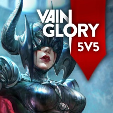 NetEase will help launch Super Evil Megacorp's Vainglory in China