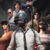 Nepal Supreme Court suspends PUBG ban