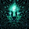 System Shock remaster put on hiatus after making $1.3m via Kickstarter