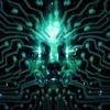 System Shock remaster put on hiatus after making $1.3m via Kickstarter