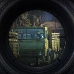 CI Games announces layoffs despite Sniper Ghost Warrior 3 hitting 1m units