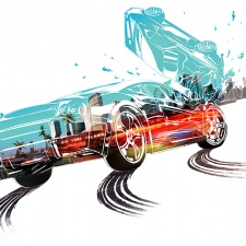 Nope, there are no microtransactions in the upcoming Burnout Paradise Remastered