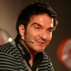 Crytek CEO and founder Cevat Yerli steps down